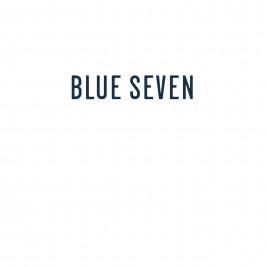 Blue Seven naisteriided UUS!