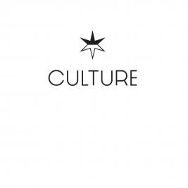 Culture naisteriided
