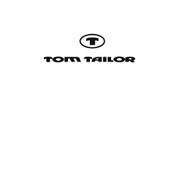 Tom Tailor riided