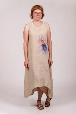 Linane kleit 1341