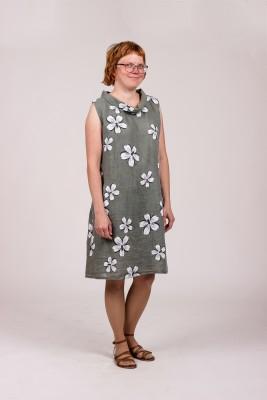 Linane kleit 1359